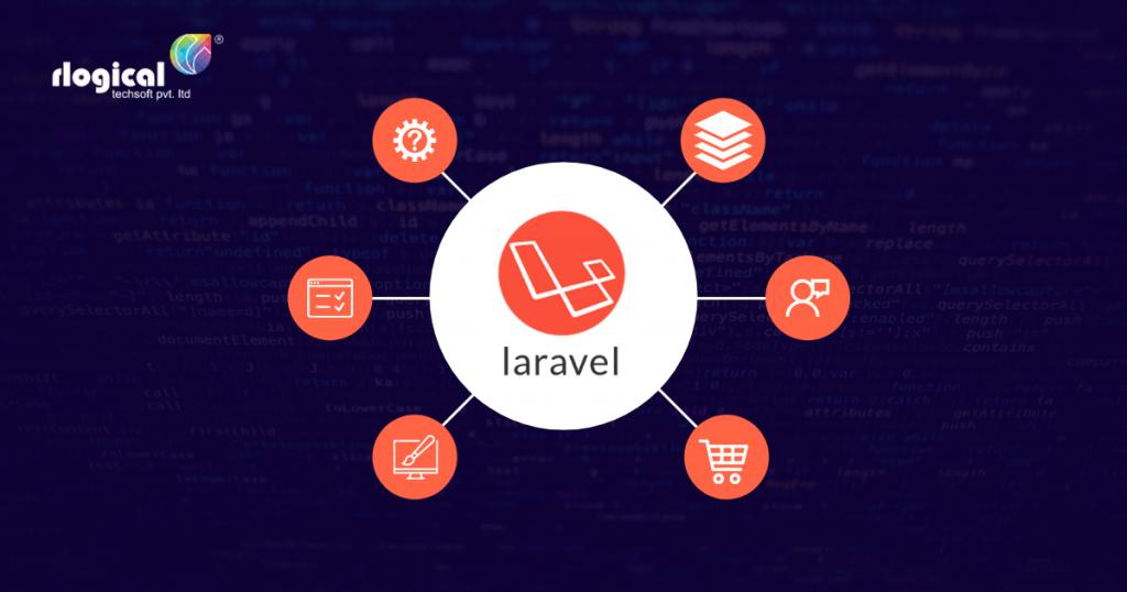 5 Features That Make Laravel Framework the Best