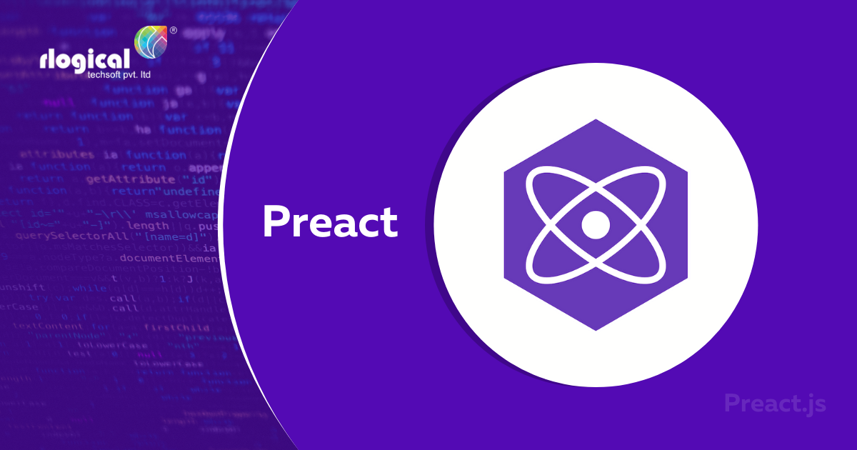 Pros and Cons of Preact JS
