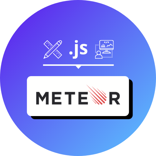 Why use MeteorJS?