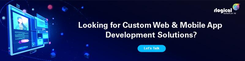 Looking for Hybrid App Development?