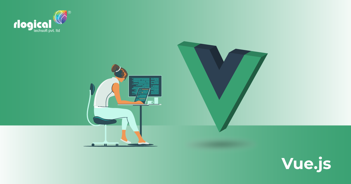 Why is Vue.js Constantly Growing?