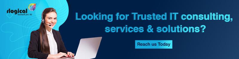Looking for Money Transfer App Development?