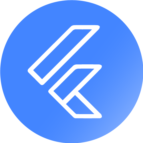 Top 6 Responsibilities of a Hire Flutter Developers
