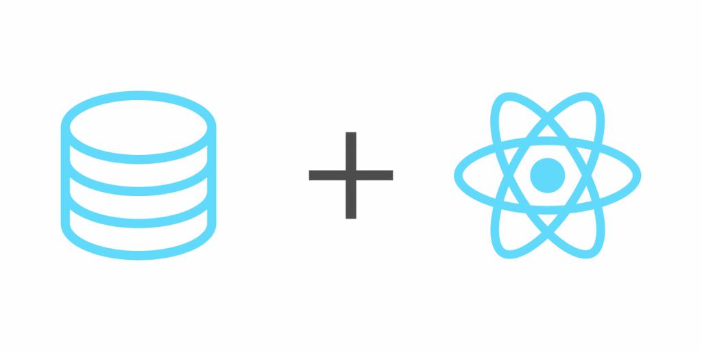 Async Storage React Native Database