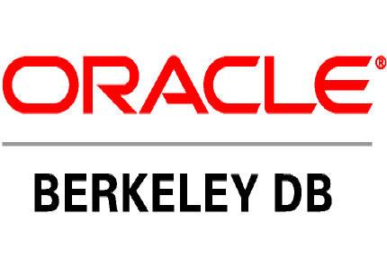 BerkeleyDB React Native Database