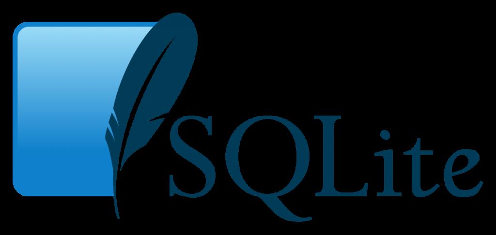 SQLite React Native App Development Database