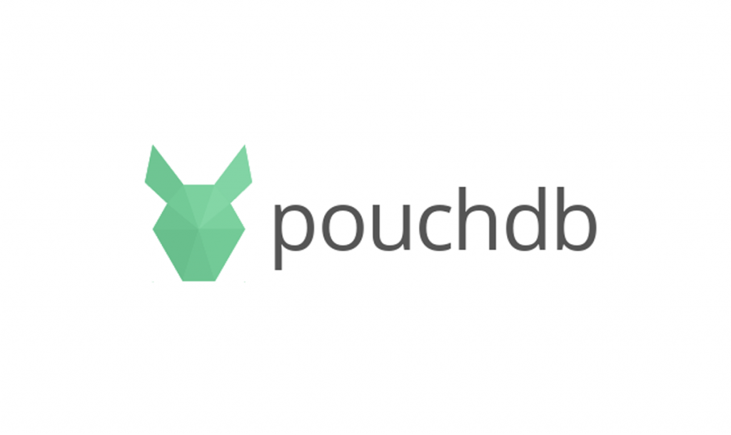 pouchdb React Native App Development Database