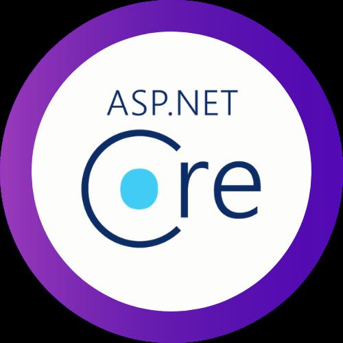 Why Enterprises Choose ASP.NET Core for Web Application Development?