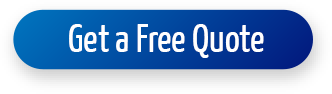 Get a Free Quore for Hire App Developers