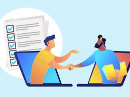 Hire an outsourcing company