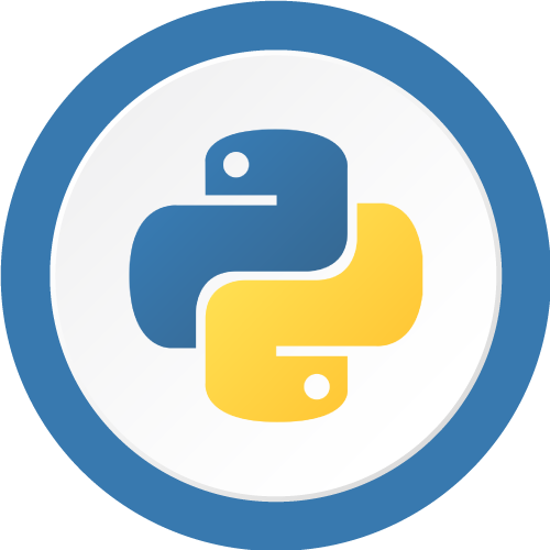 Python App Development - Application types that can be created using Python