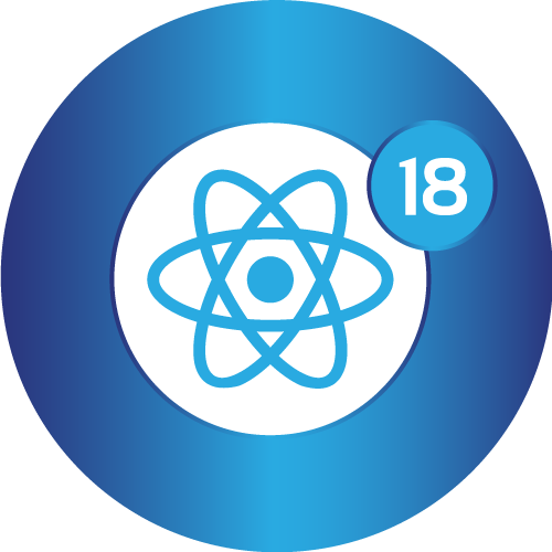 React 18 Version: What's New!