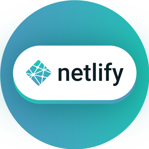 Netlify – The Simplest Way to Develop and Deploy Web Projects