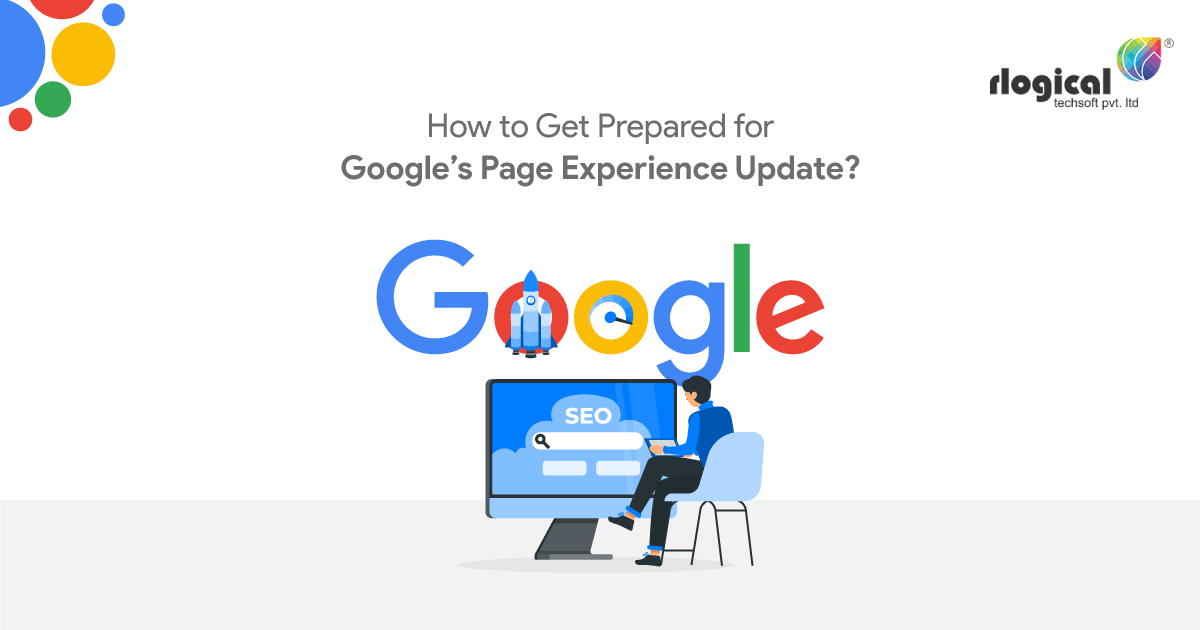 How to get prepared for Google's Page Experience Update?
