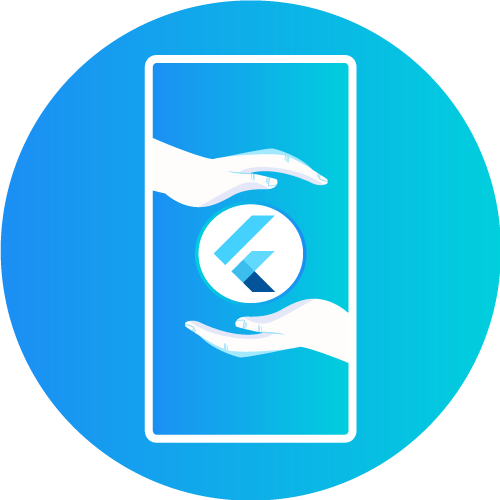 Google's Flutter SDK – Is it Good Choice for Your App?