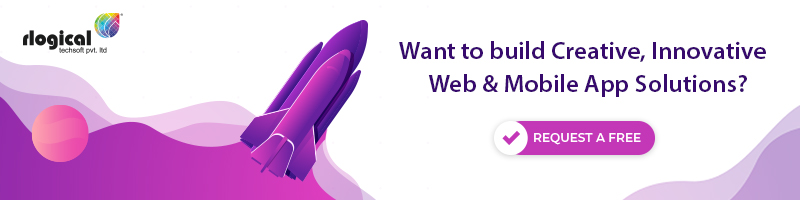 Looking for Web & App Development Services?