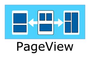 PageView Widget