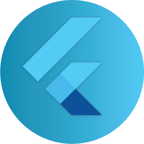 Flutter 2.5 Exciting Features and Performance Improvements