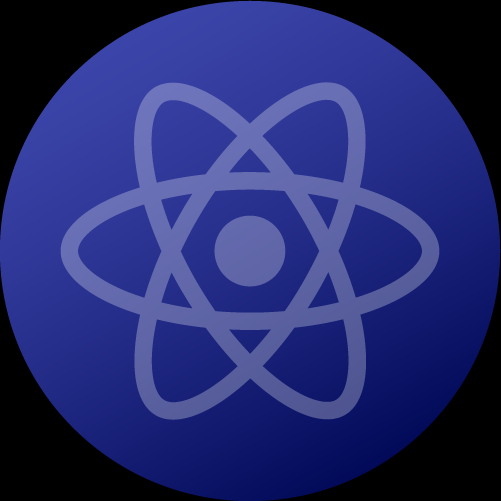 What are the most used Third-Party API for React Native Application?